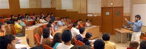 Ibs Hyderabad Eligibility For Mba by Is Ibs Hyderabad A College Mfacourses826 Web Fc2