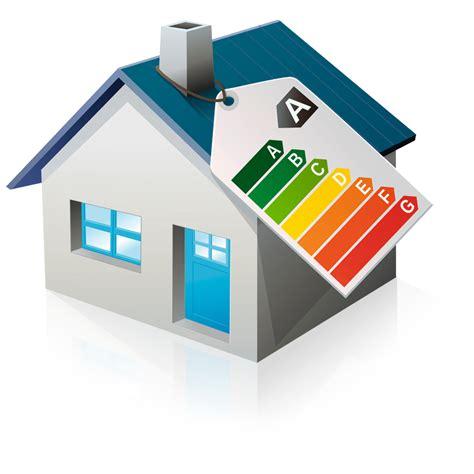 haus energie sparen epplerfenster epplerfenster