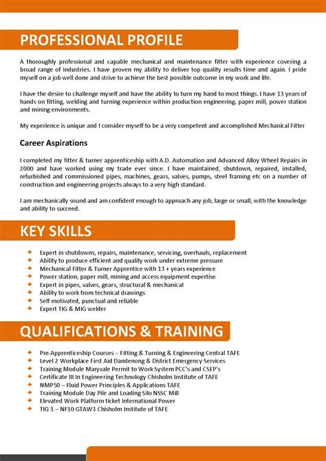 gov cv template cv template free gov images certificate design and template