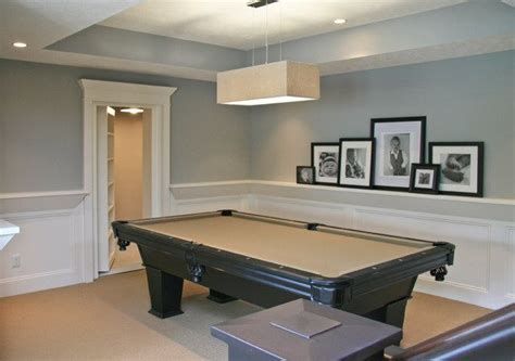 grey basement ideas terrys fabrics s