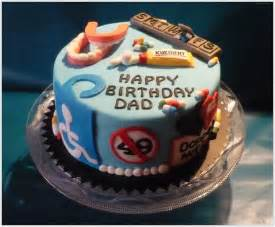funny birthday cake ideas for men dad brian s 60th birthday pinterest