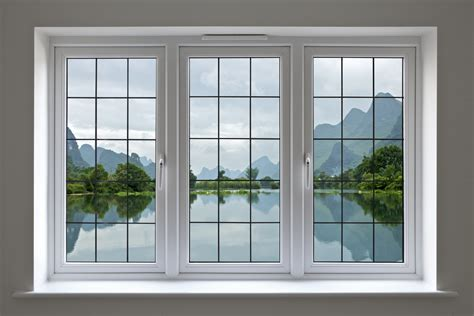 windows of houses inexpensive style for sash windows sash window specialists