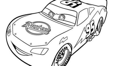 get this free lightning mcqueen coloring pages 787917 lightning mcqueen coloring pages free printable lightning