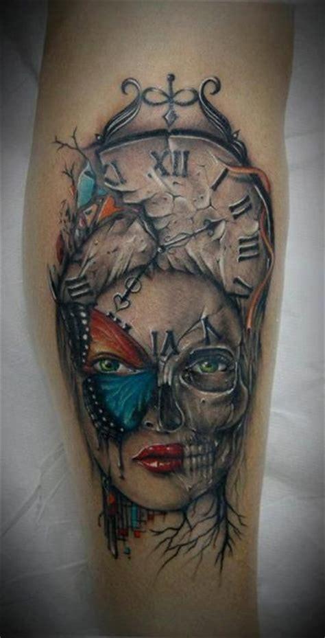 tattoo prices romania 130 best tattoo la catrina muerte muerta images on