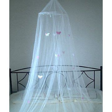 bed canopy net white decorative butterfly bed canopy mosquito net
