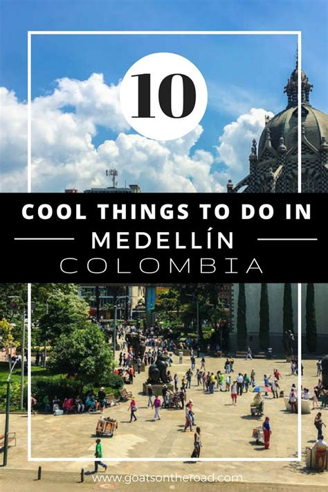 25 best ideas about medellin on