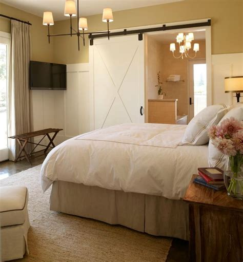 gold walls bedroom bedrooms bryant chandelier vendome chandelier sliding