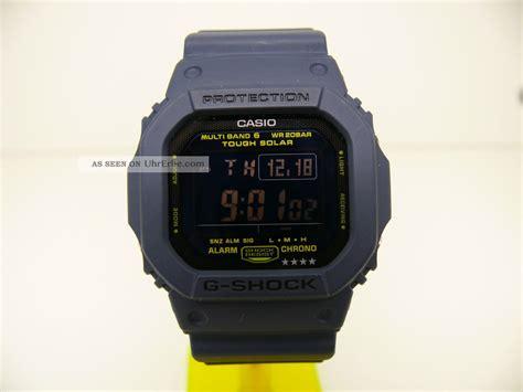 solar armbanduhren herren 939 solar armbanduhren herren junghans 018 herren funk