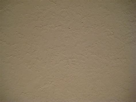 bedroom wall texture textured walls color ceilings room mold house remodeling decorating construction