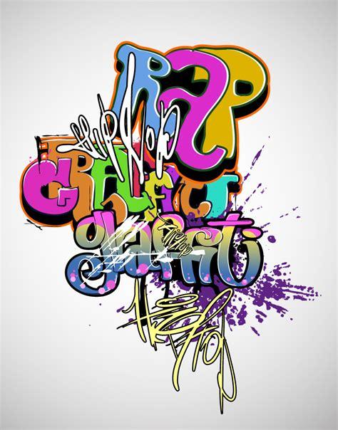 free graffiti graffiti modern free vector graphic