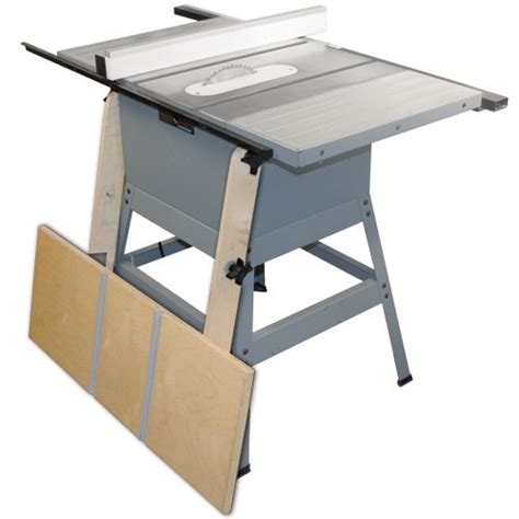 woodworking table saw reviews 23 cool woodworking table saw reviews egorlin