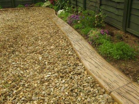 garden edging ideas uk cheap edging ideas for landscaping landscape design