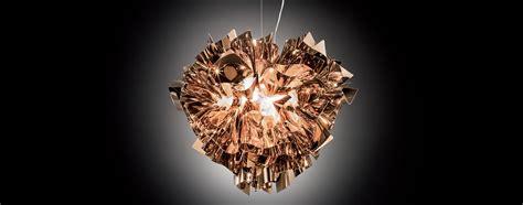 gold copper 248009 jpg wikipedia slamp item slideshow