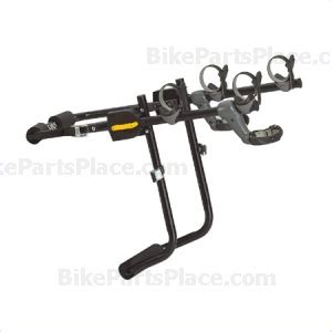 Graber Bike Rack Replacement Parts by Saris Auto Rack Guardian 2 1045p 134 99