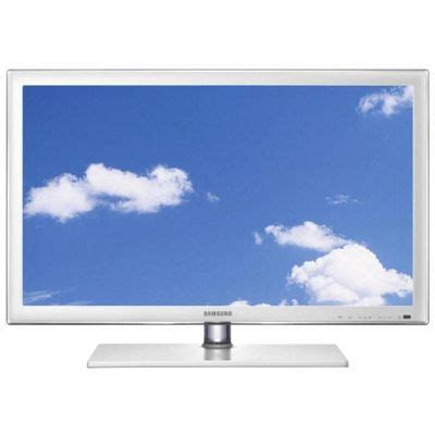 Tv Led Samsung Anti Petir buy samsung ue22d5010 22 inch widescreen hd 1080p
