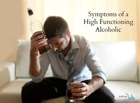 15 sober family of addiction sober is the new black symptoms of a high functioning alcoholic Day