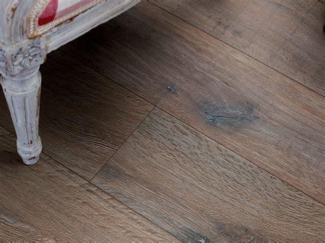 piastrelle in laminato pavimento in laminato effetto legno rovere rigattiere