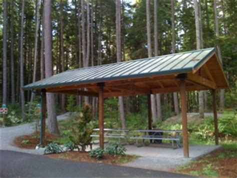 Shelter House Plans | wooden picnic shelter house plans pdf plans