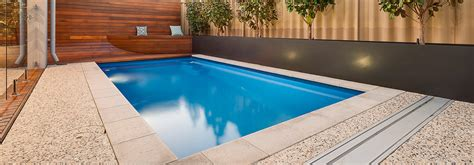 standard backyard pool size 100 standard backyard pool size how much does a pool cost 93 real world exles