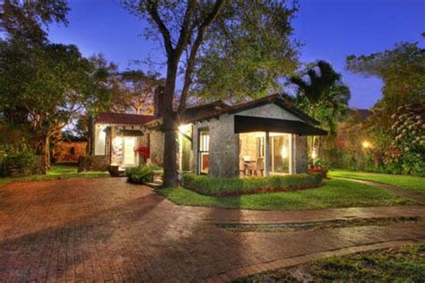 villa on sunset miami coral gables the grove vrbo