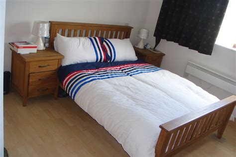where can i sell my bedroom set sell used bedroom furniture uk used bedroom furniture for