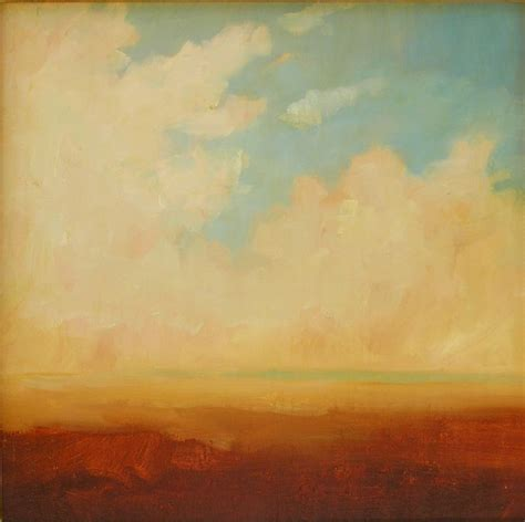 Abstract Landscape Uk 25 Best Ideas About Landscape Paintings On