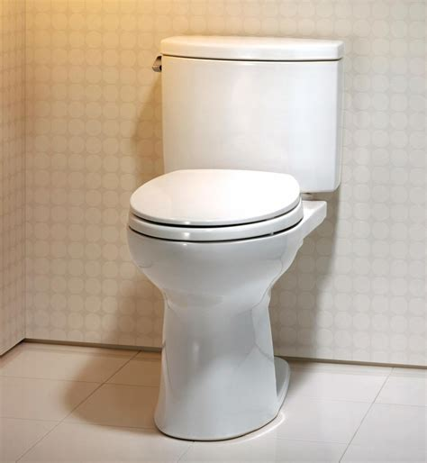 best toto toilets toto ultramax ii toilet svardbrogard com
