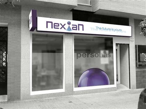 oficinas de trabajo temporal en zaragoza nexian prepara la apertura de 10 nuevas oficinas en el