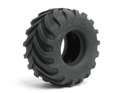 Rc 2pcs Ban Velg Tire With Wheel Set Sand Type For 1 8 1 10 1 12 Hex17 hpi 4894 mud trasher tires 135x73mm 2pcs l 248 ten rc shop as