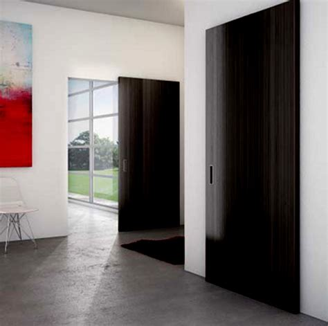 architectural door non warping large architectural doors contemporary