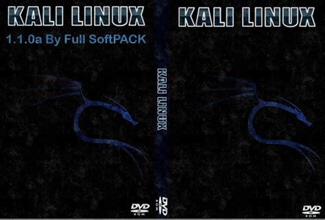 Dvd Os Kali Linux 20161 Amd64 64 Bit kali linux 1 1 0a 32 and 64 bits version softpack