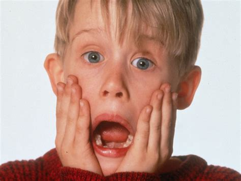 film natal kevin image kevin s shaving accident jpg home alone wiki