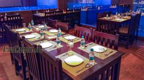 design cafe mg road around mangalore info aroundmangalore com all about