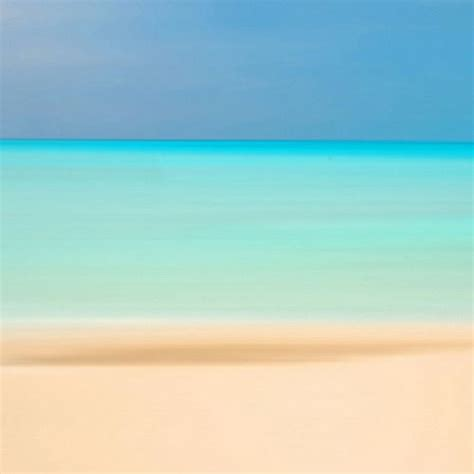 caribbean color palette caribbean colors cuba via phytos for our home