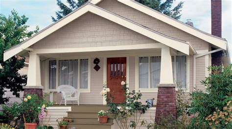 exterior paint colors for houses exles home design