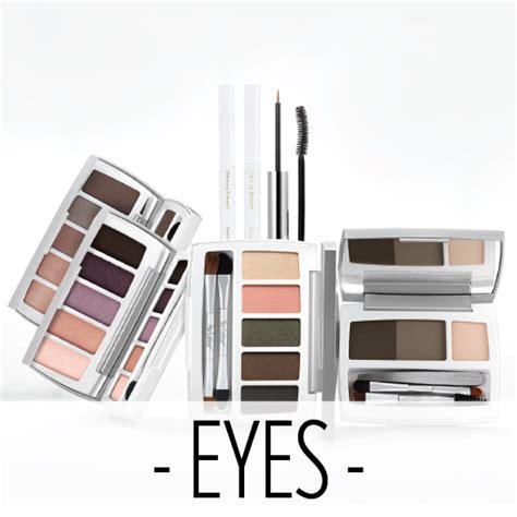 Lipstik Nu Skin nu colour 174 makeup by nu skin 174