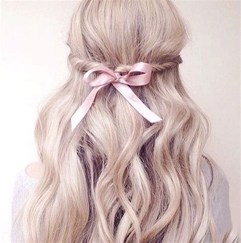 Princess Hairstyle by Princess Hairstyles For Hair Www Imgkid The