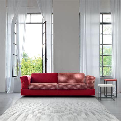 arredare parete soggiorno arredare parete soggiorno soggiorni moderno lissone with