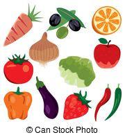derrata alimentare derrata alimentare clipart e archivi di illustrazioni 9