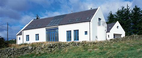 design your own home extension design your own house extension home design