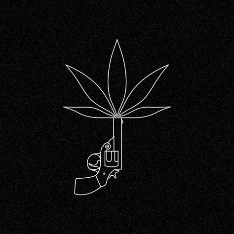 xov lucifer lyrics genius lyrics