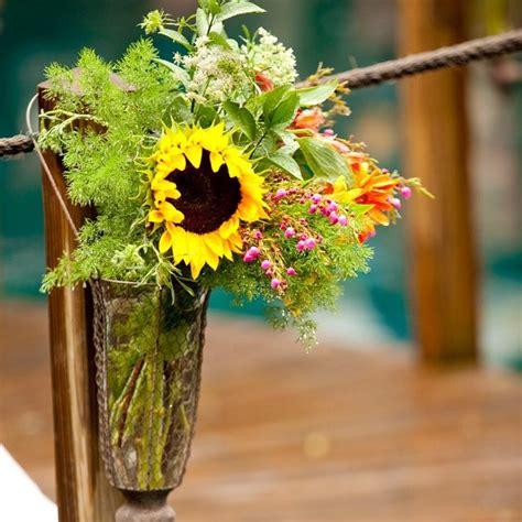 wedding inspiration an outdoor ceremony aisle wedding bells 15 best wedding reception ideas images on
