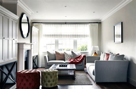 luxurious interior design modern mansion in london freshome com luxury house in london by the interior design studio