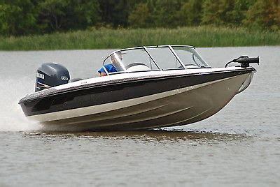fish and ski vs bass boat ranger reata 190 vs boats for sale