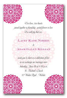 ways to word wedding invitations wording for garden wedding invitations the weddi and informal wedding invitation wording casual