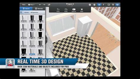 home design app tutorial 78 interior design for ipad tutorial interior
