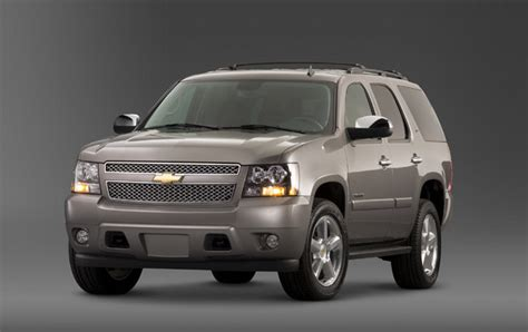 where to buy car manuals 2011 chevrolet tahoe electronic throttle control 2011 chevrolet tahoe overview cargurus