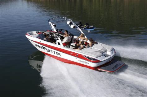 tige tow boats malibu or tige boats accessories tow vehicles