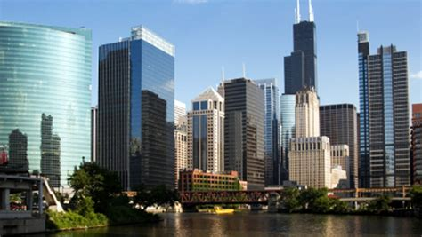 cheap flight tickets to chicago illinois book airline tickets to chicago illinois flylink