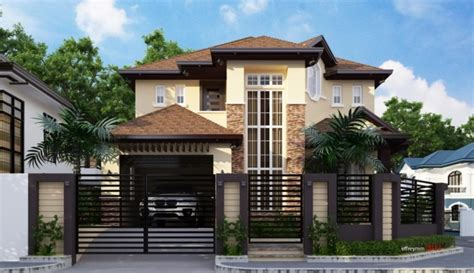 residential home designers residential home design bestcameronhighlandsapartment com